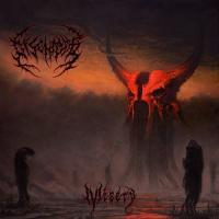 Disentomb-Misery