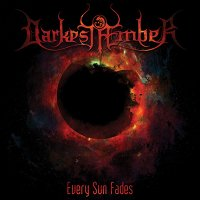 Darkest Aember-Every Sun Fades