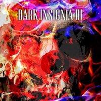 Dark Insignia-Dark Insignia III