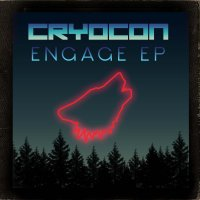 Cryocon-Engage