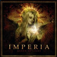 Imperia - Queen of Light flac cd cover flac