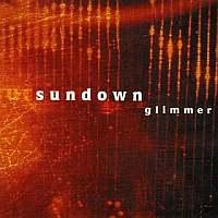 Sundown-Glimmer