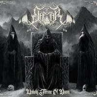 Elffor-Unholy Throne Of Doom