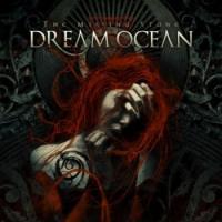 Dream Ocean-The Missing Stone