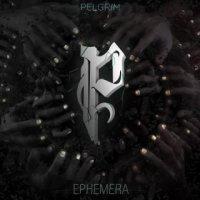 Pelgrim-Ephemera