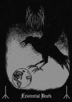 Висельник-Existential Death