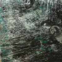 Initial Chaos-Ego Splitting