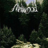 Mirkwood-Mirkwood (Compilation)