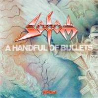 Sodom-A Handful of Bullets
