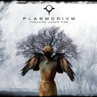 Plasmodivm - Paradise Under Fire mp3