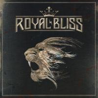Royal Bliss-Royal Bliss