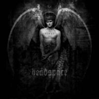 Deadspace-Dirge