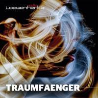 Loewenhertz-Traumfaenger