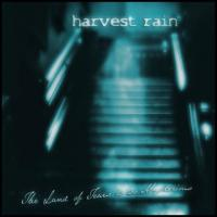Harvest Rain-The Land of Tears Is So Mysterious