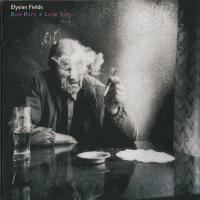 Elysian Fields - Bum Raps & Love Taps flac cd cover flac
