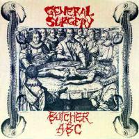 General Surgery & Butcher ABC-Split