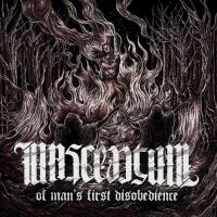 Nascentum-Of Man\'s First Disobedience