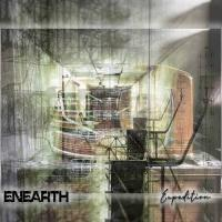 Enearth-Expedition
