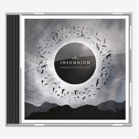 Insomnium-Shadows Of The Dying Sun [Limited Box Edition]
