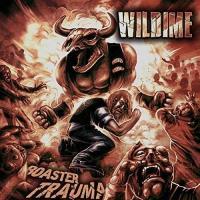 Wildime-Boaster Trauma
