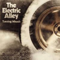The Electric Alley-Turning Wheels