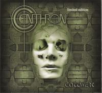 Centhron-Gottwerk