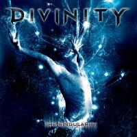 Divinity-The Singularity (Limited Edition)