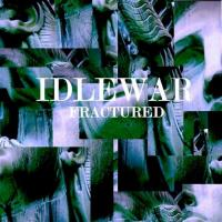 Idlewar - Fractured mp3