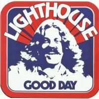 Lighthouse-Good Day [Remastered 2016]