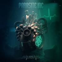 Parasite Inc.-Dead And Alive