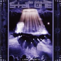 Star One-Live on Earth