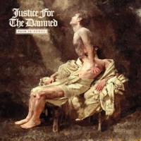 Justice For The Damned-Pain Is Power