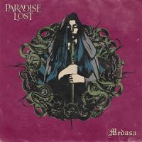 Paradise Lost-Medusa