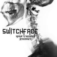 Switchface-Spinal Transplant Procedure