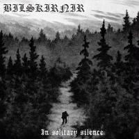 Bilskirnir-In Solitary Silence