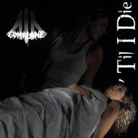 Comalane - 'Til I Die mp3