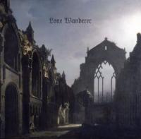 Lone Wanderer-The Faustian Winter