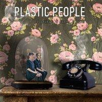 Plastic People-It Prickles, It Burns, It Hurts
