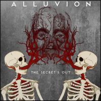 Alluvion - The Secret's Out mp3
