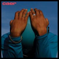Twin Shadow-Caer