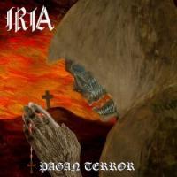 Iria-Pagan Terror