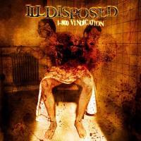 Illdisposed-1-800 Vindication