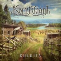 Korpiklaani - Kulkija mp3