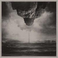 Latitudes-Part Island