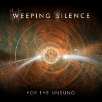 Weeping Silence-For The Unsung