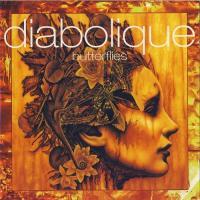 Diabolique-Butterflies