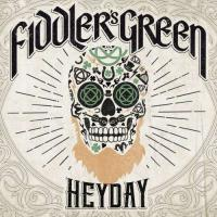 Fiddler's Green-Heyday (Deluxe Edition)