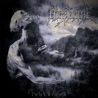 Highborne-Inheritor