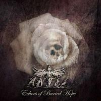 Anfel-Echoes Of Buried Hope