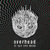Overhead-Of Sun And Moon
